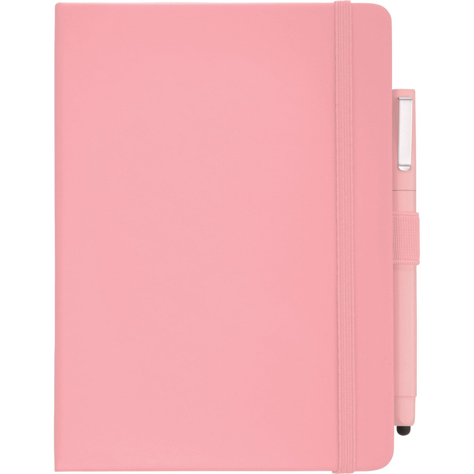 Vienna Italian UltraHyde Hard Bound JournalBook™