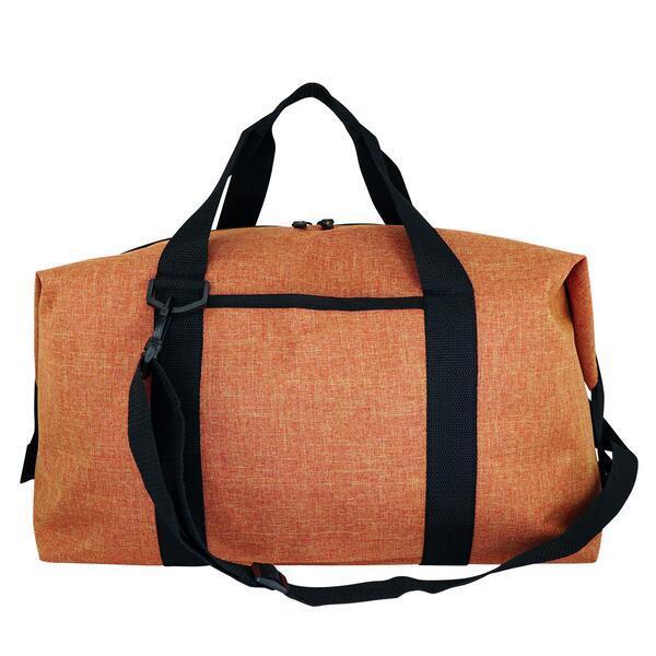 Ridge Travel Duffle Bag