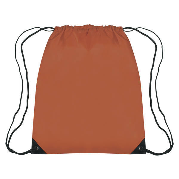 Everyday Polyester Cinchpack