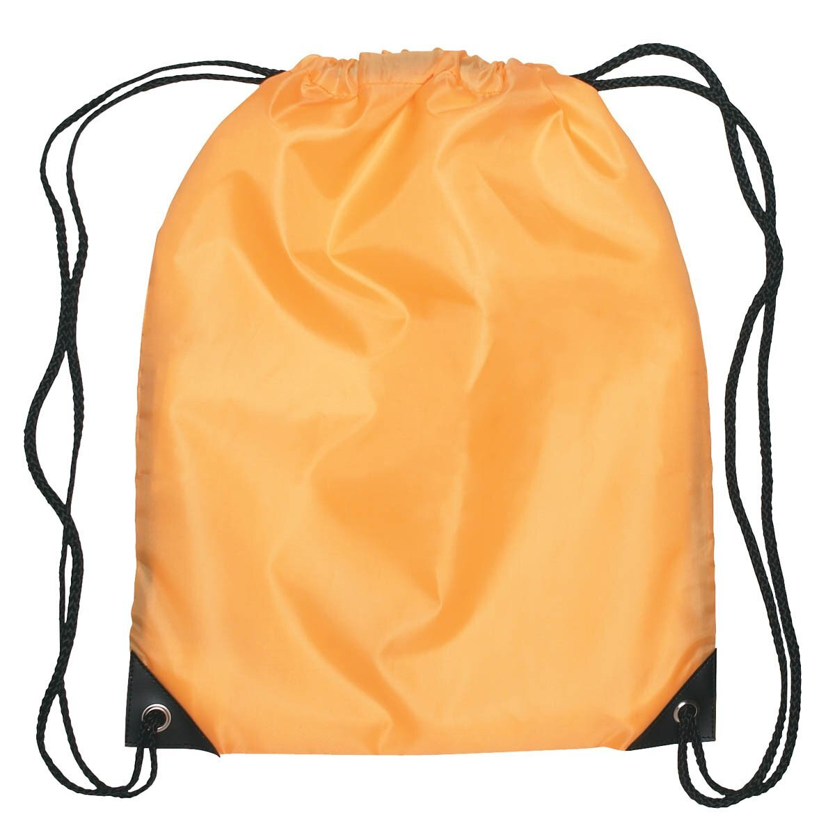 Everyday Nylon Cinchpack