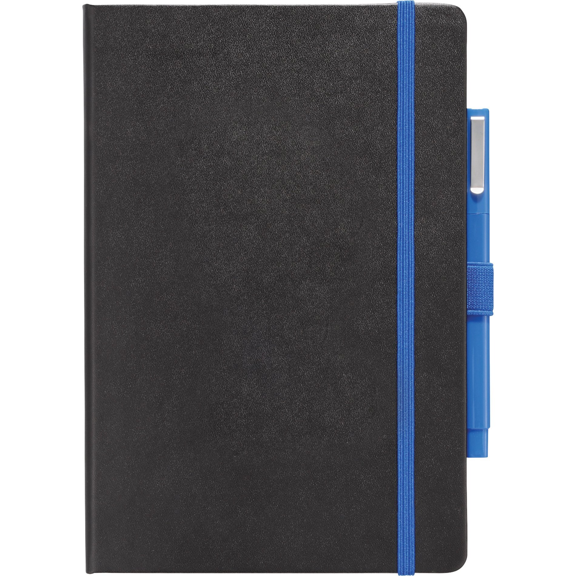 Nova Color Pop Bound JournalBook™ & Pen Gift Set