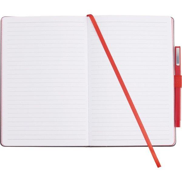 Nova Color Pop Bound JournalBook™ & Pen Gift Set