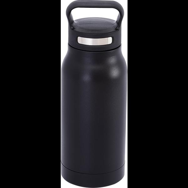 Urban Peak® Vacuum Insulated Growler, 20oz.