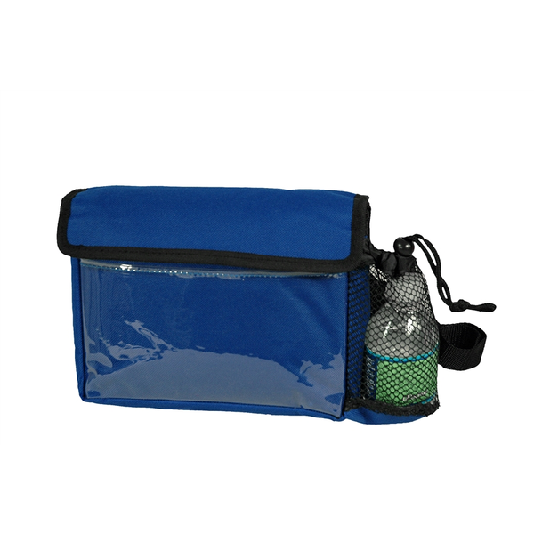 Polyester Fanny Pack Cooler