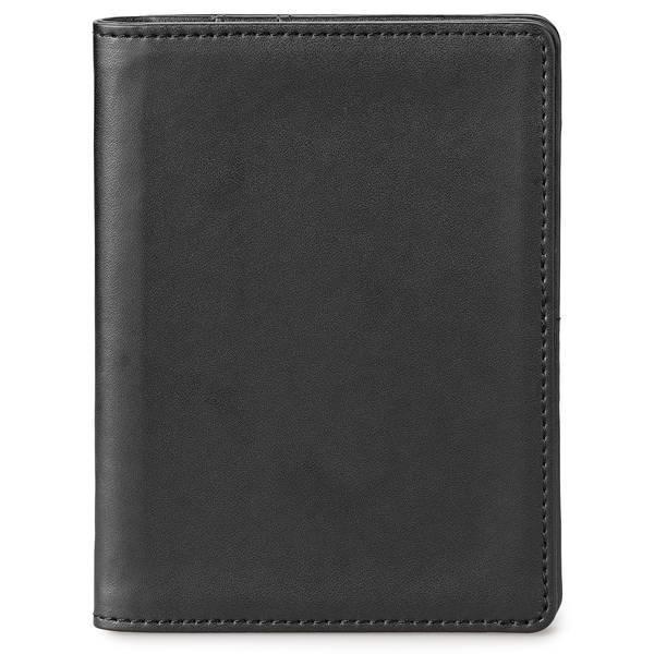 Neoskin® RFID Passport Holder