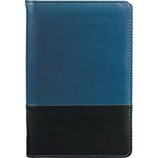 Windsor Reflections Jr Zippered Padfolio