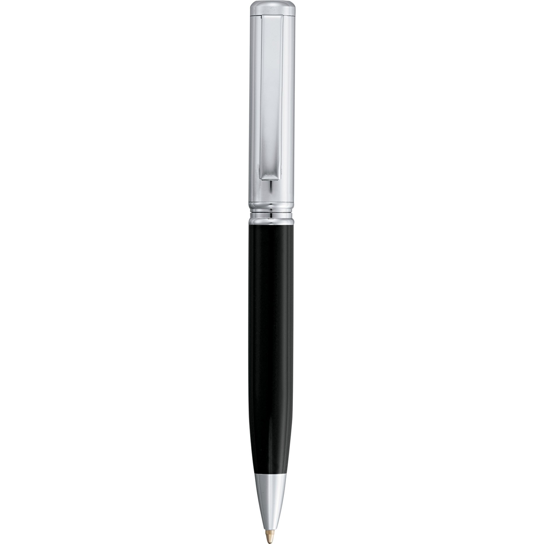 Emerson Twist Metal Gift Pen