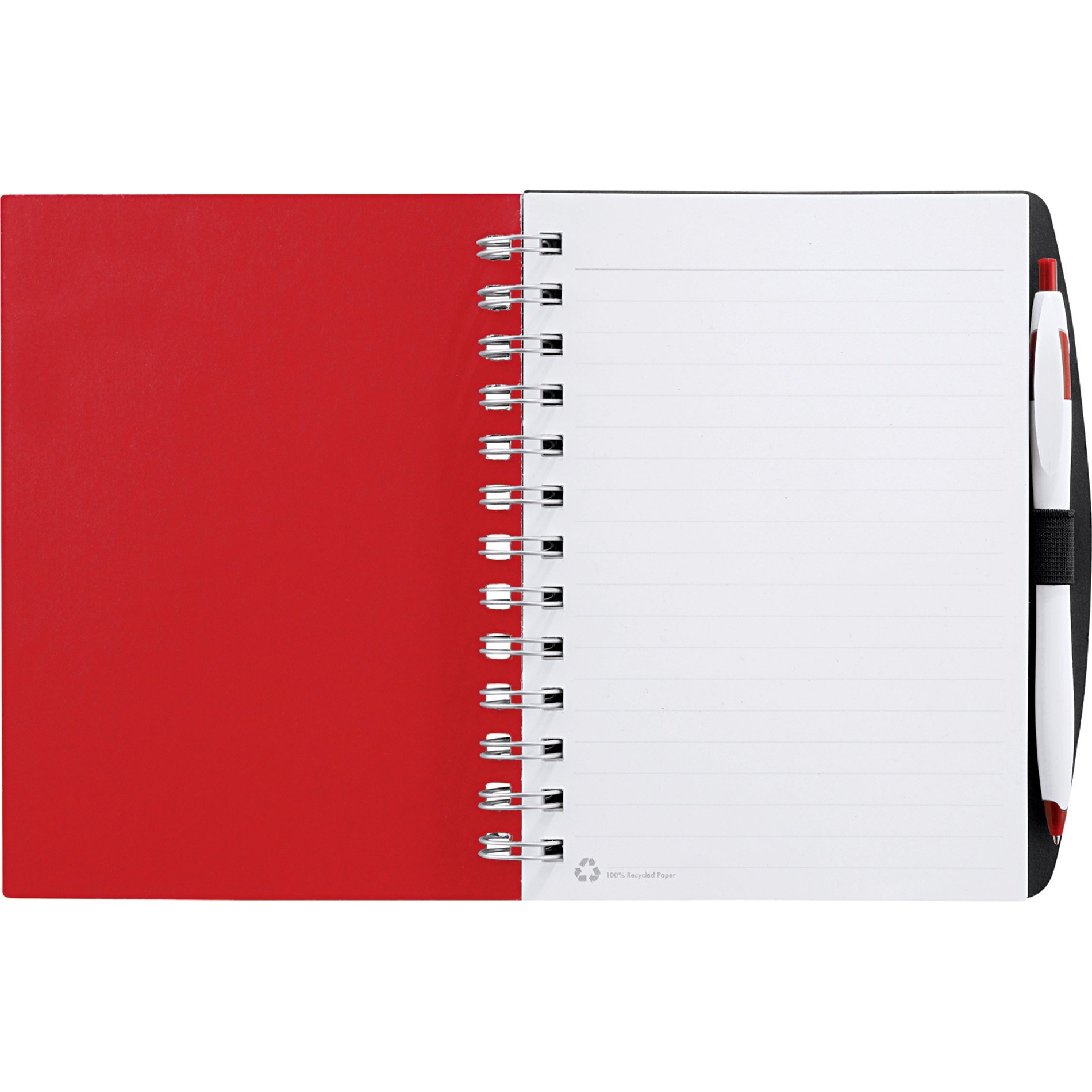 """Hardcover Journal Book, 5-3/4"""" x 7-1/8"""""""