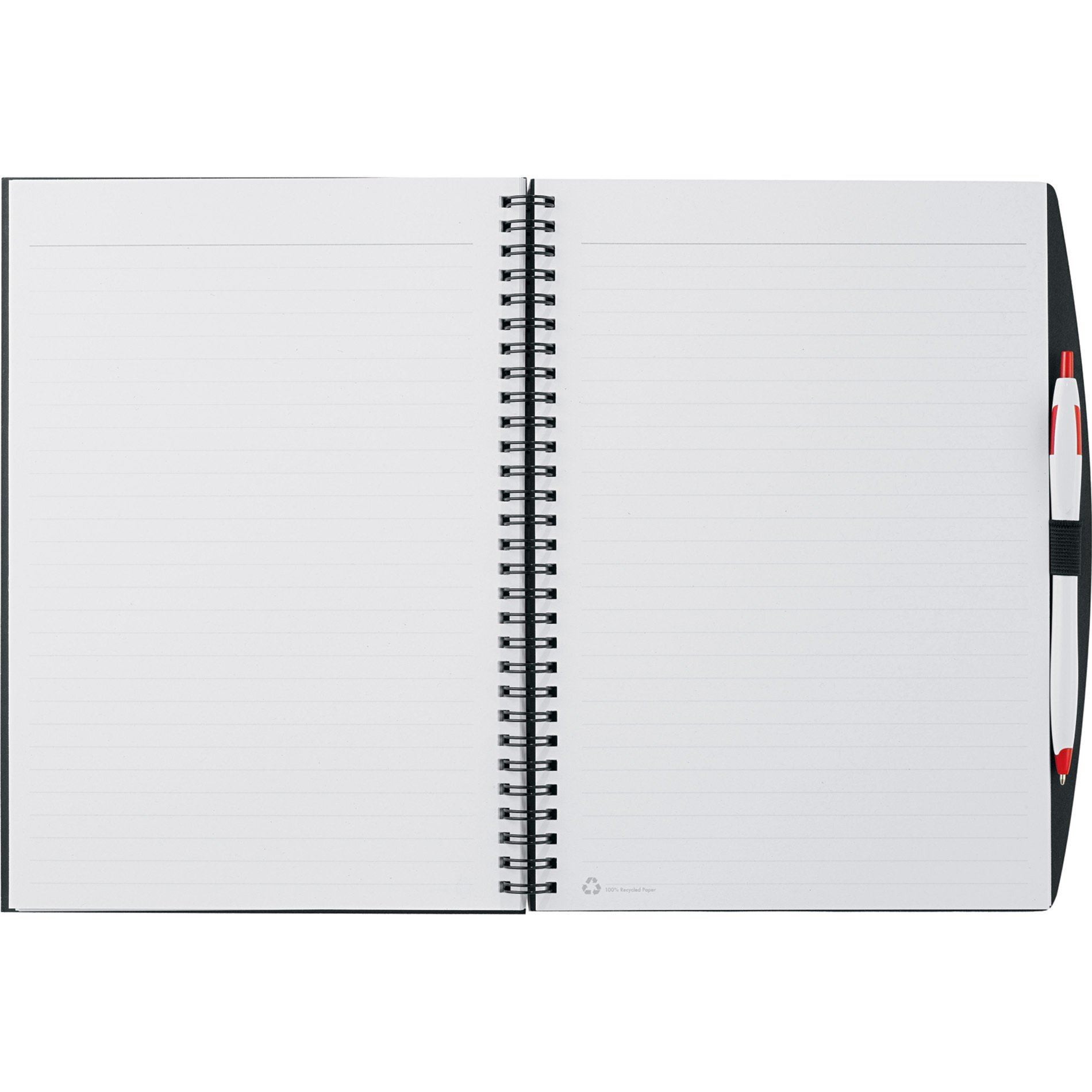 """Frame Square Large Hardcover Journal Book, 7-3/4"""" x 10"""""""