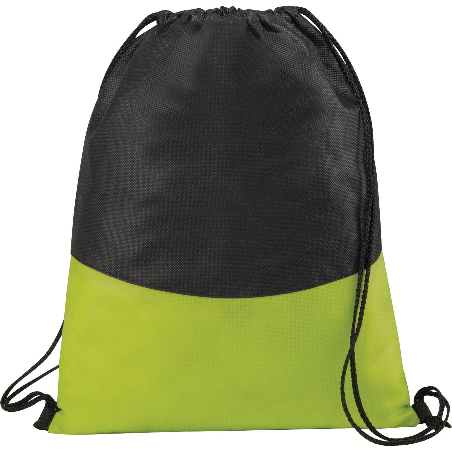 Sportster Non-Woven Cinch Pack