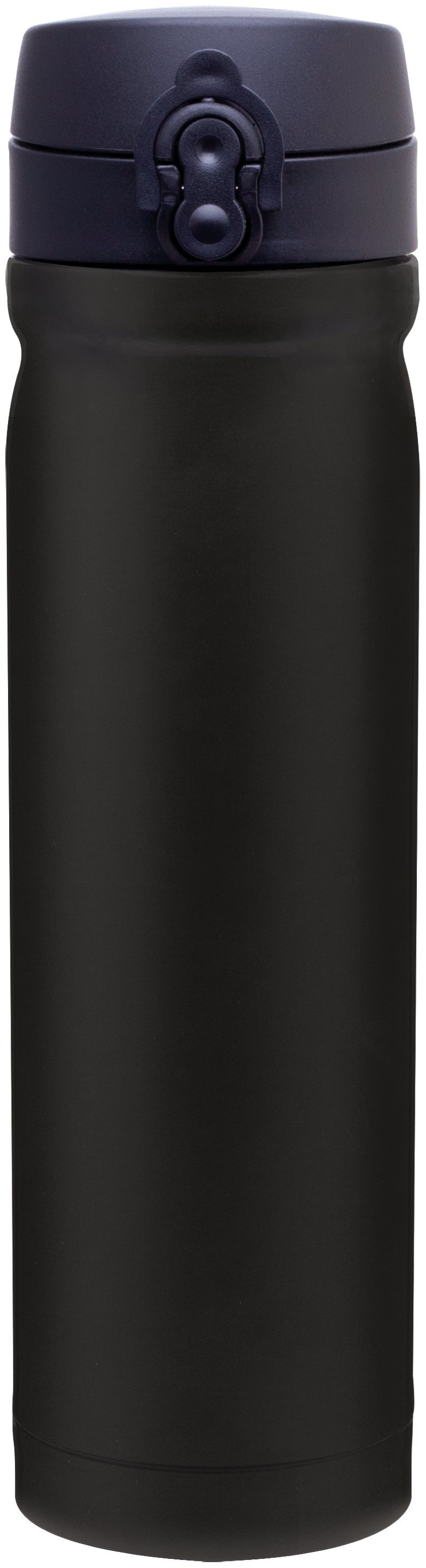 Vista Stainless Steel Bottle, 15oz., BPA Free