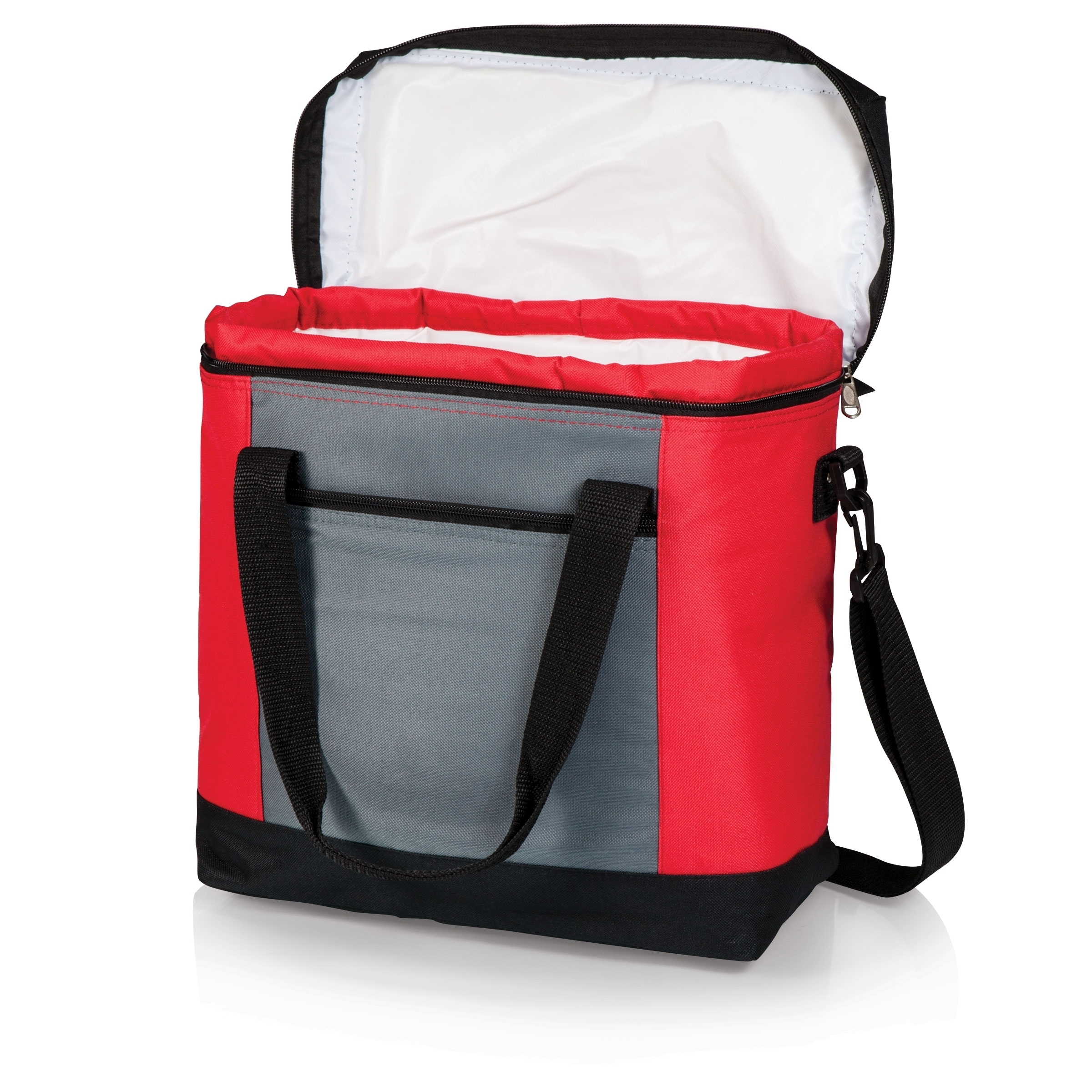 Montero Insulated Cooler Tote