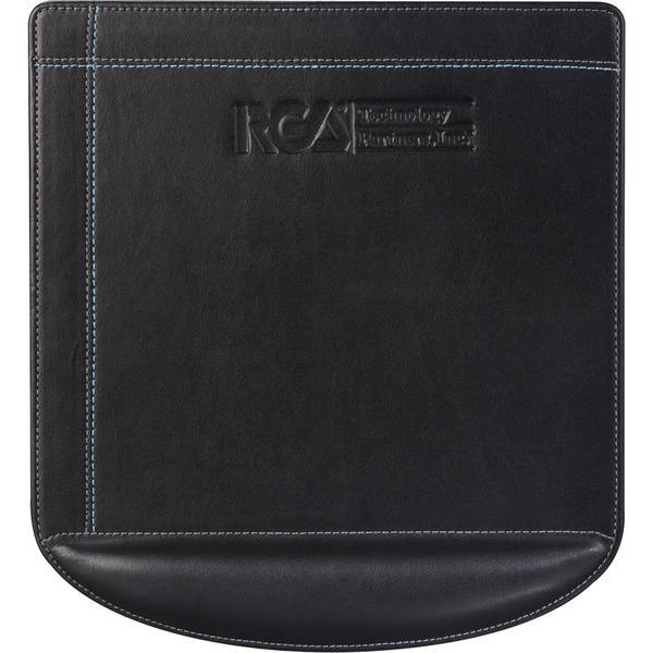 Crossroads Executive Mousepad