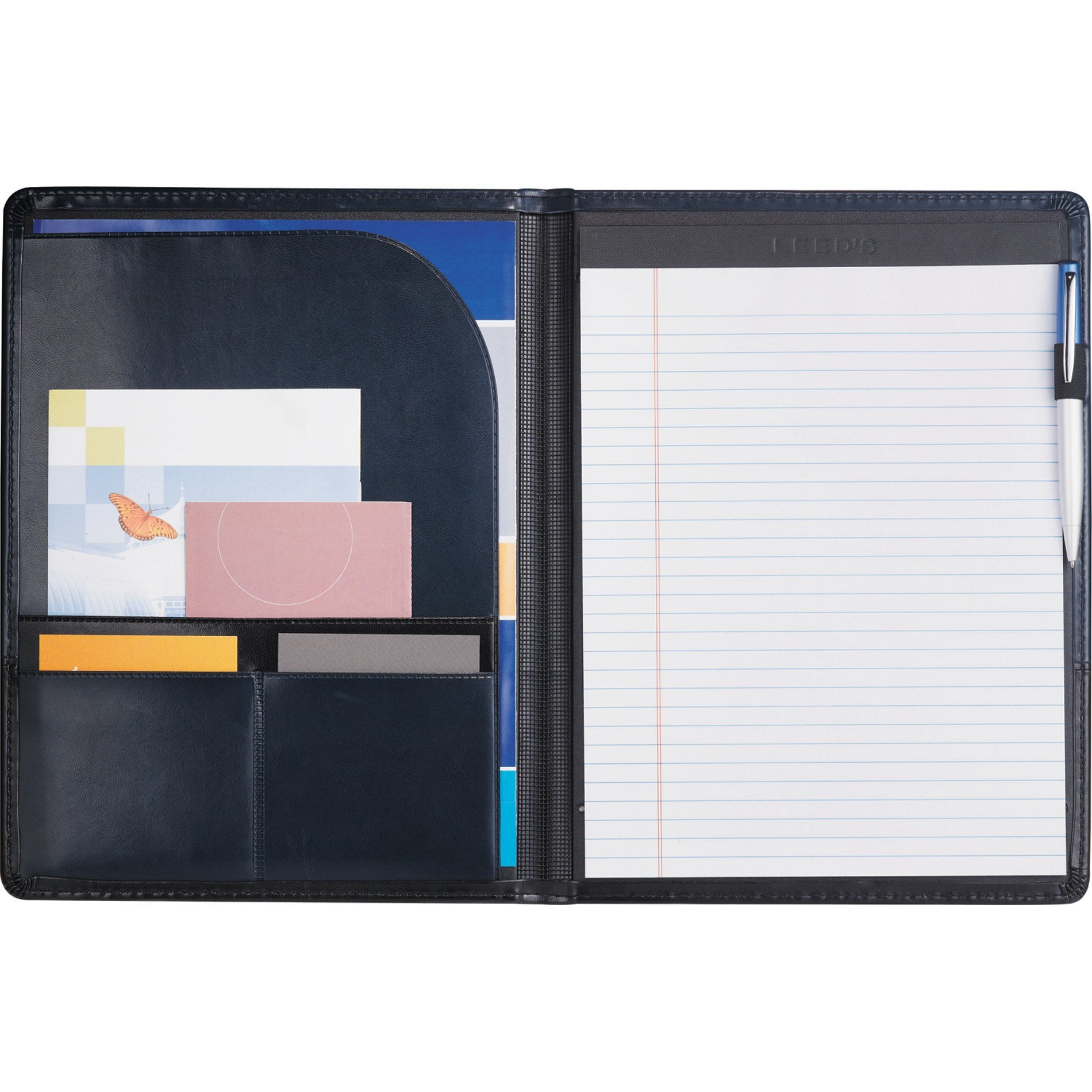 Windsor Reflections Writing Pad