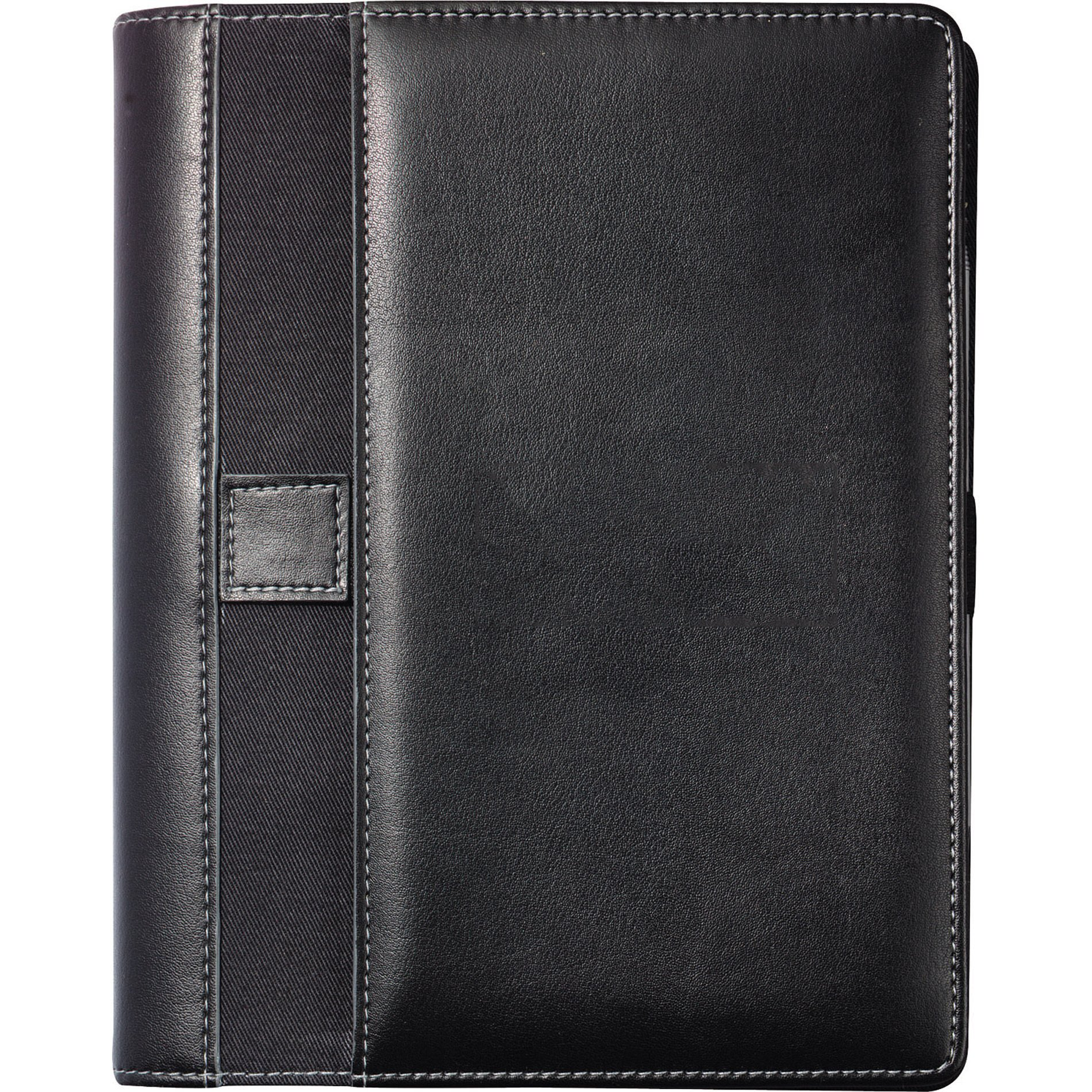 "Stratford Executive JournalBook Organizer, 6-3/4"" x 8-1/2"""