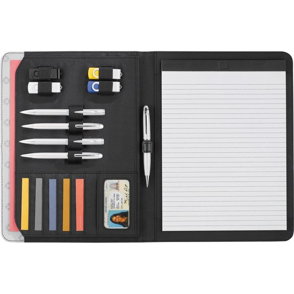 Wenger® Writing Pad Bundle Set