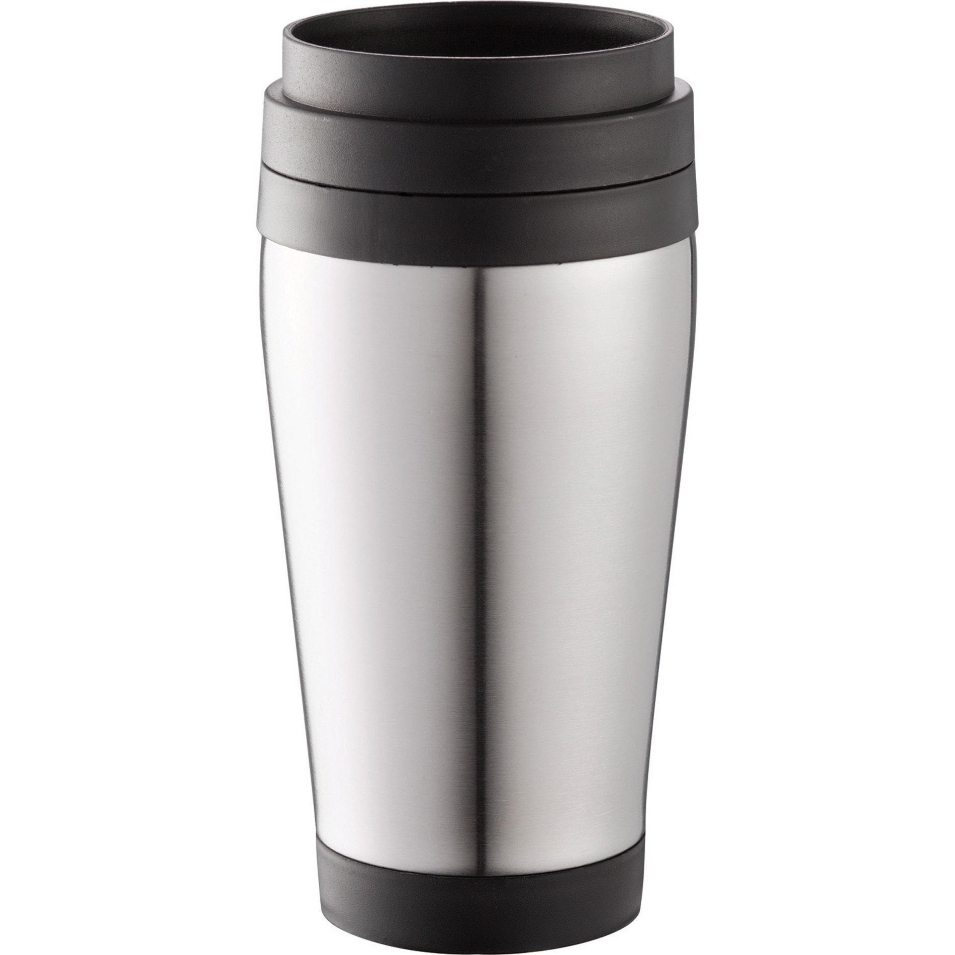 Stainless Steel Tumbler, 14oz.