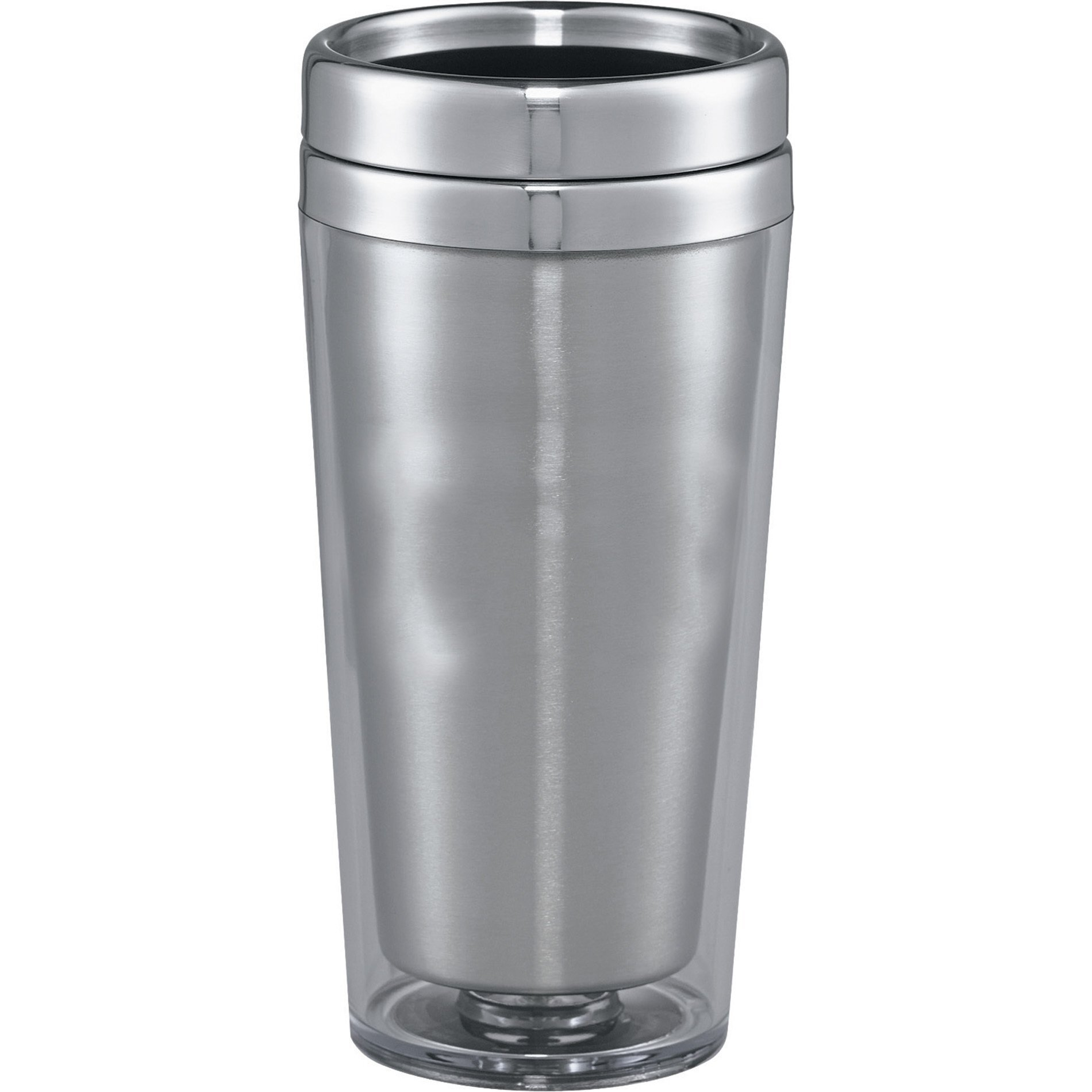 Icon Glacier Tumbler, 16oz.