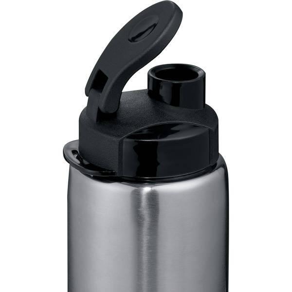 Cruz Stainless Bottle, 26oz.