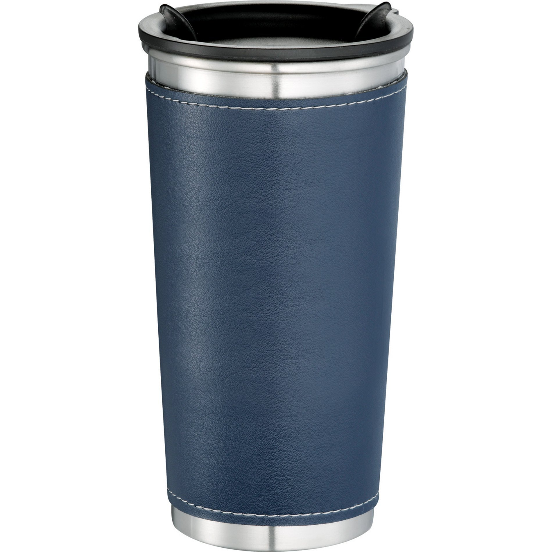 Hampton UltraHyde Wrapped Tumbler, 15oz.