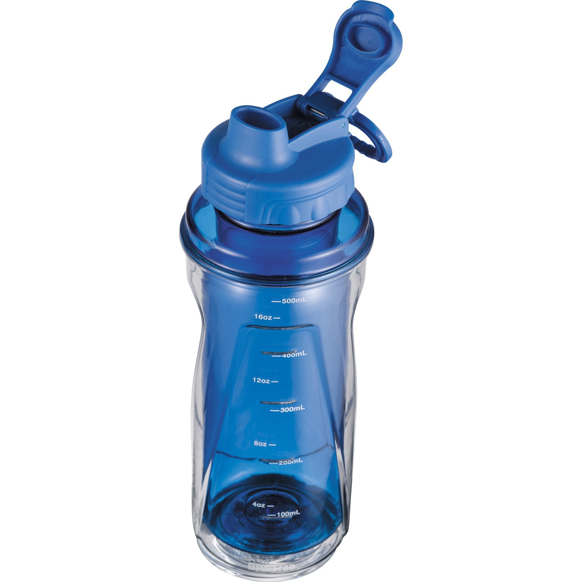 Cool Gear® No Sweat Tritan™ Bottle, 20oz