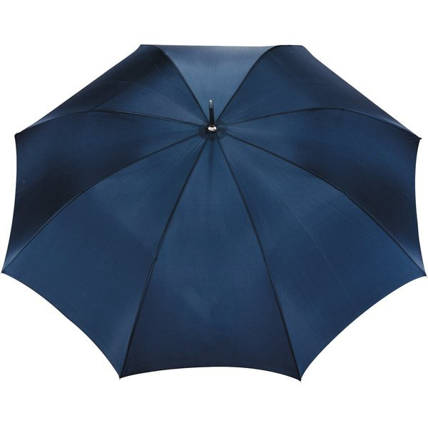"Folding Golf Umbrella, 58"" Arc"