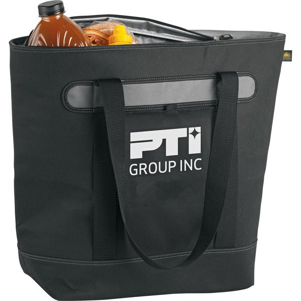 California Innovations® 56 Can Cooler Tote