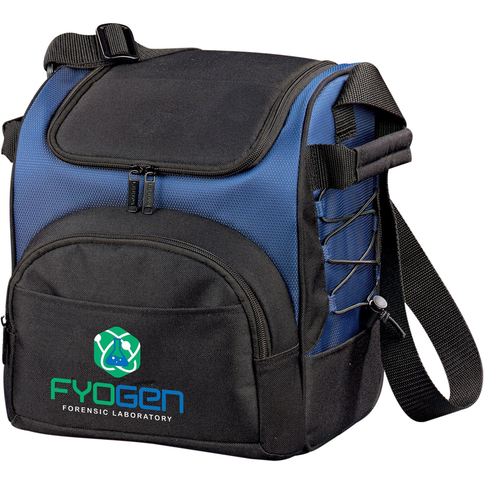 Fresco 20 Can Sport Cooler