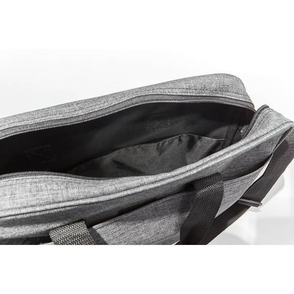Excel Polycanvas Sport Brief