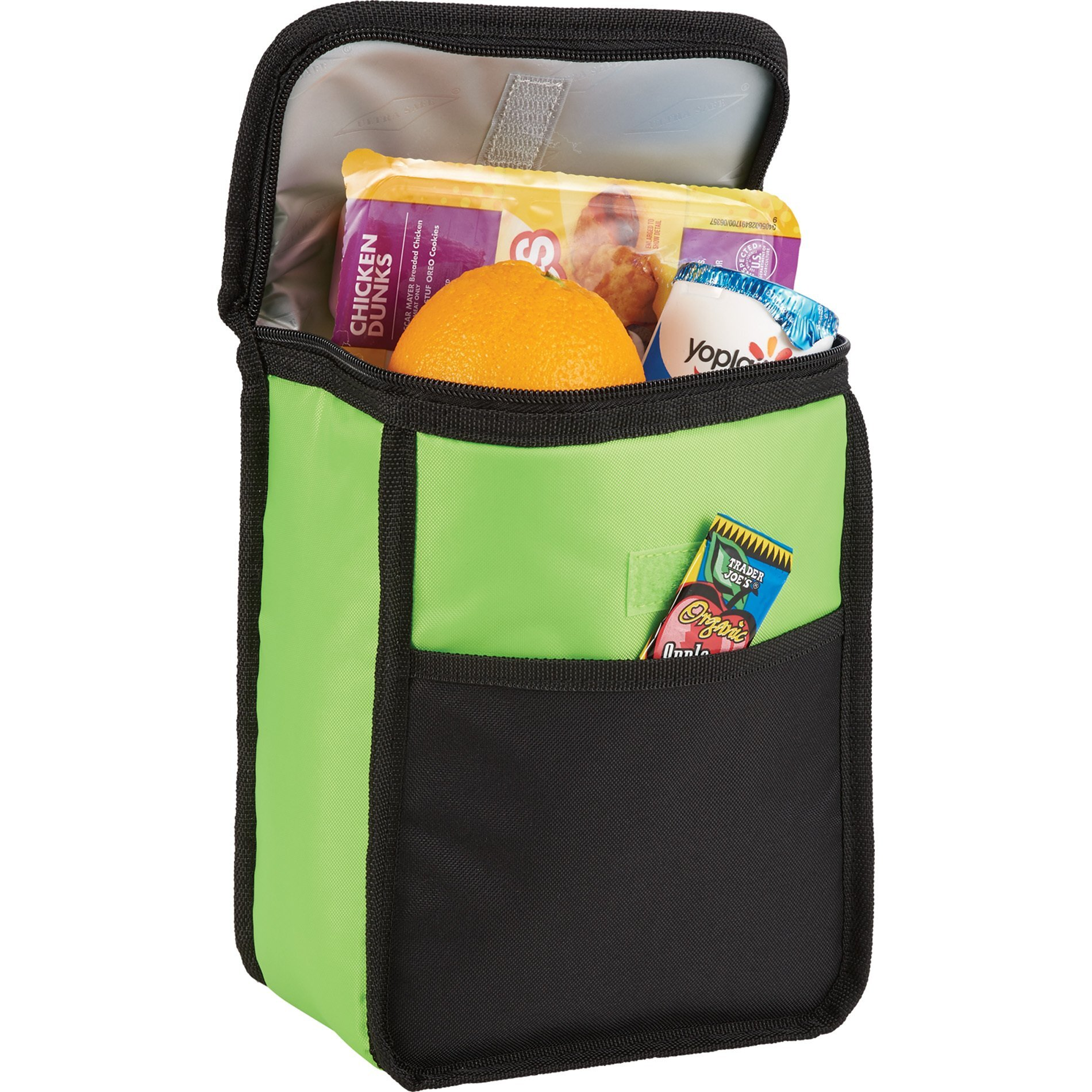 California Innovations® Lunch Cooler