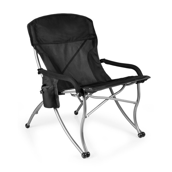 Portable XL Camp Chair