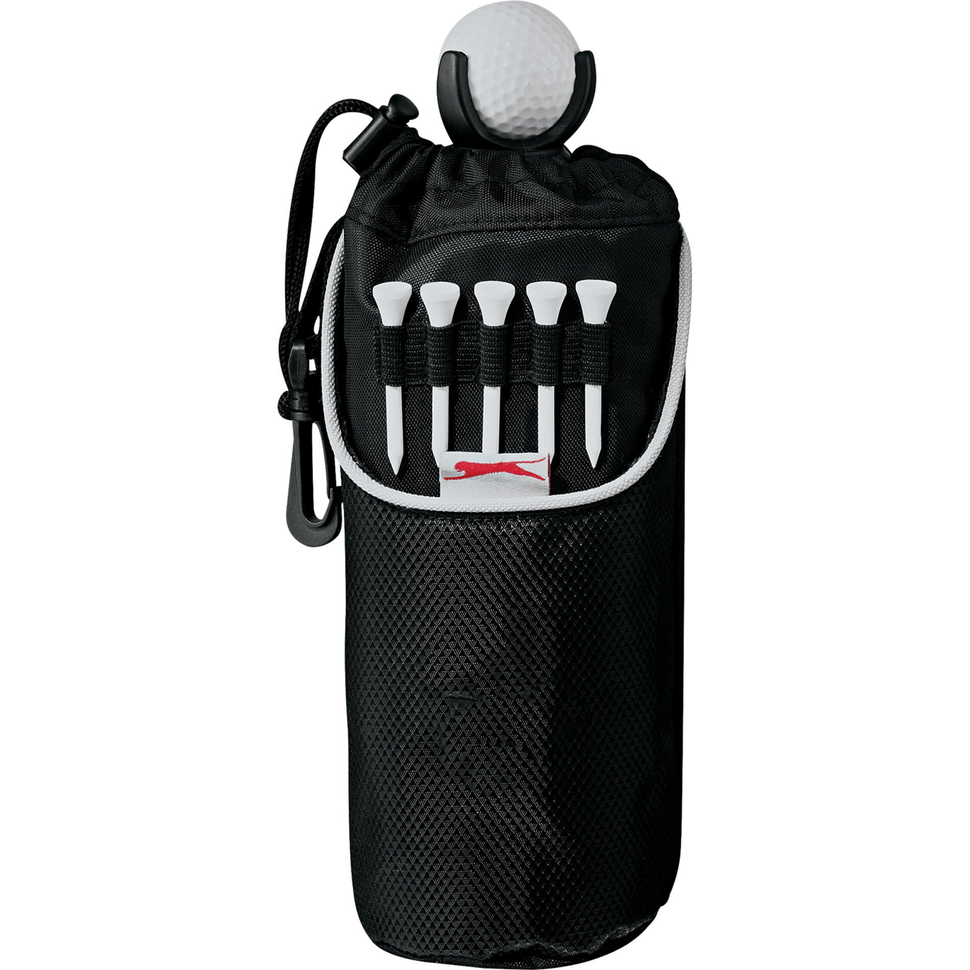 Slazenger® Golf Bottle Pouch, 24oz.