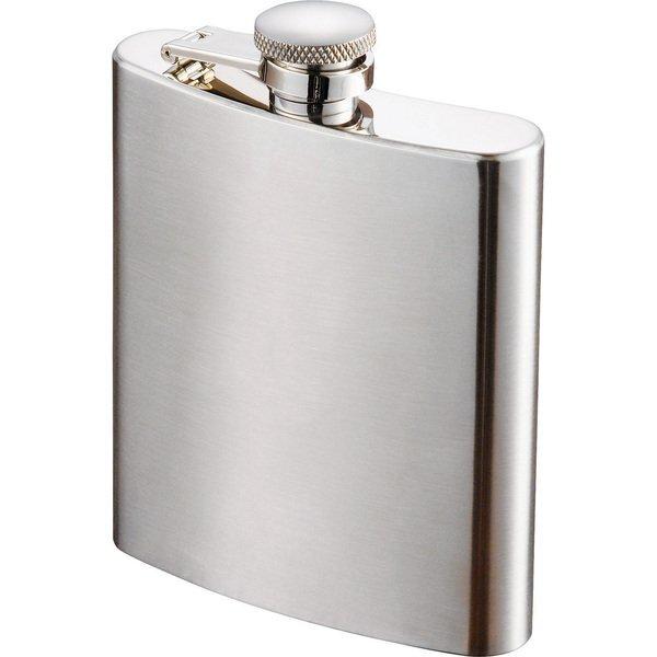 Zippo® Hip Flask, 8oz.