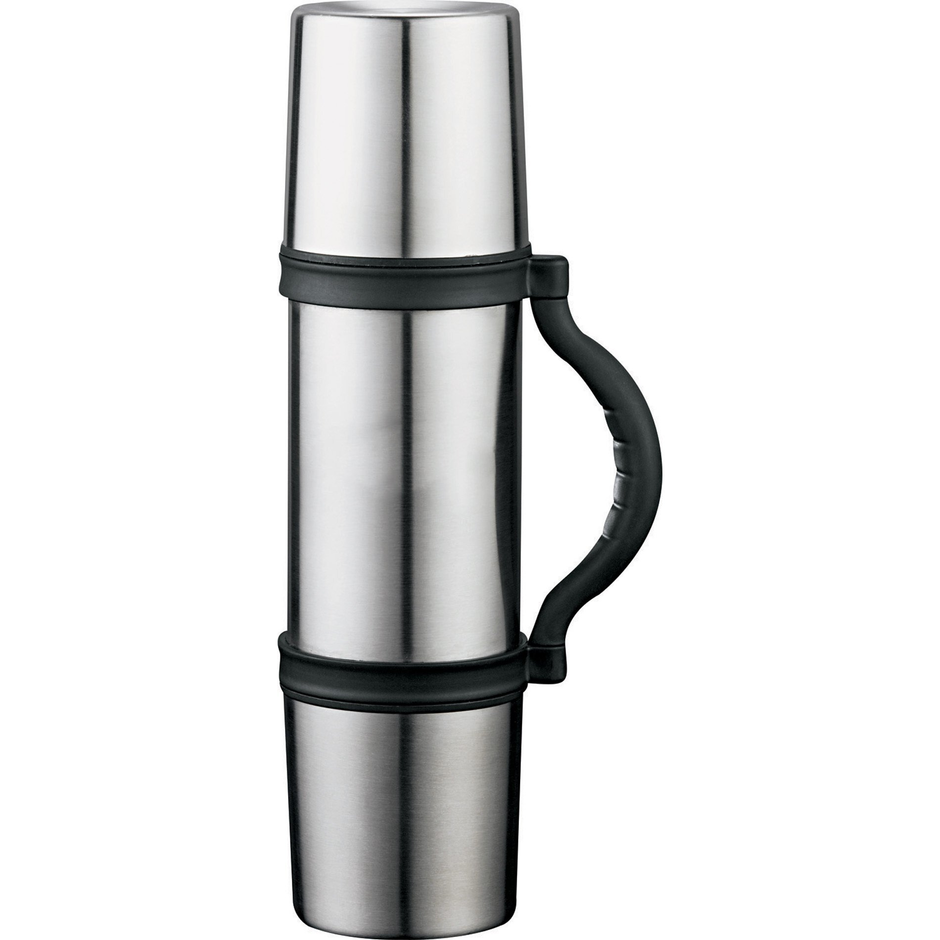 Zippo® 3 in 1 Thermo Bottle, 24oz.
