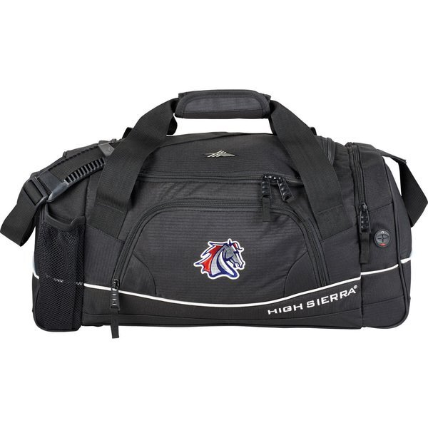 High Sierra® Bubba Duffel Bag, 22""