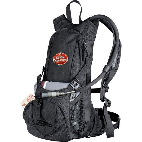 High Sierra® Drench Hydration Pack