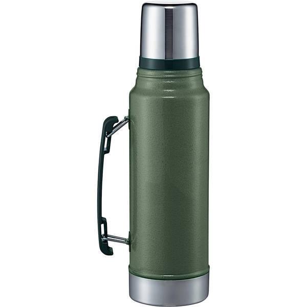 Stanley® Classic Bottle, 35oz.
