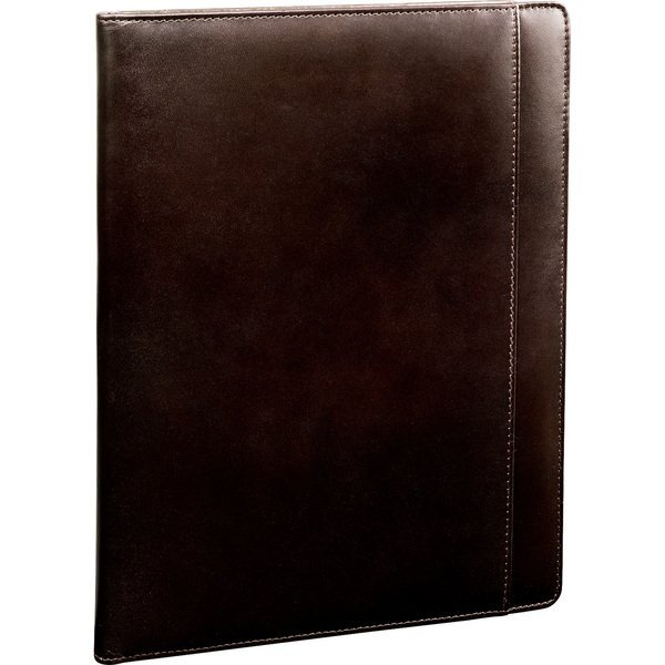 Cutter & Buck® American Classic Leather Writing Pad