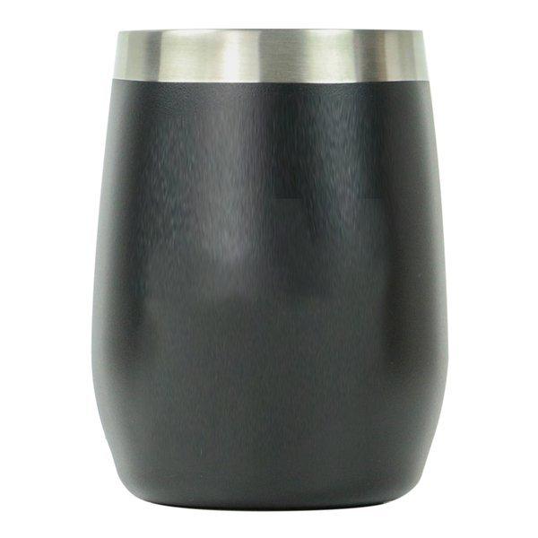 EcoVessel Port Wine/ Whiskey Tumbler, 10oz.