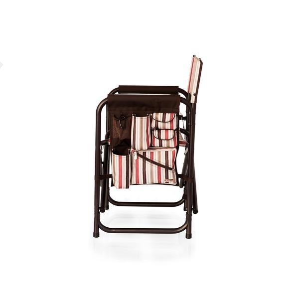 Sports Chair - Fashion Colors