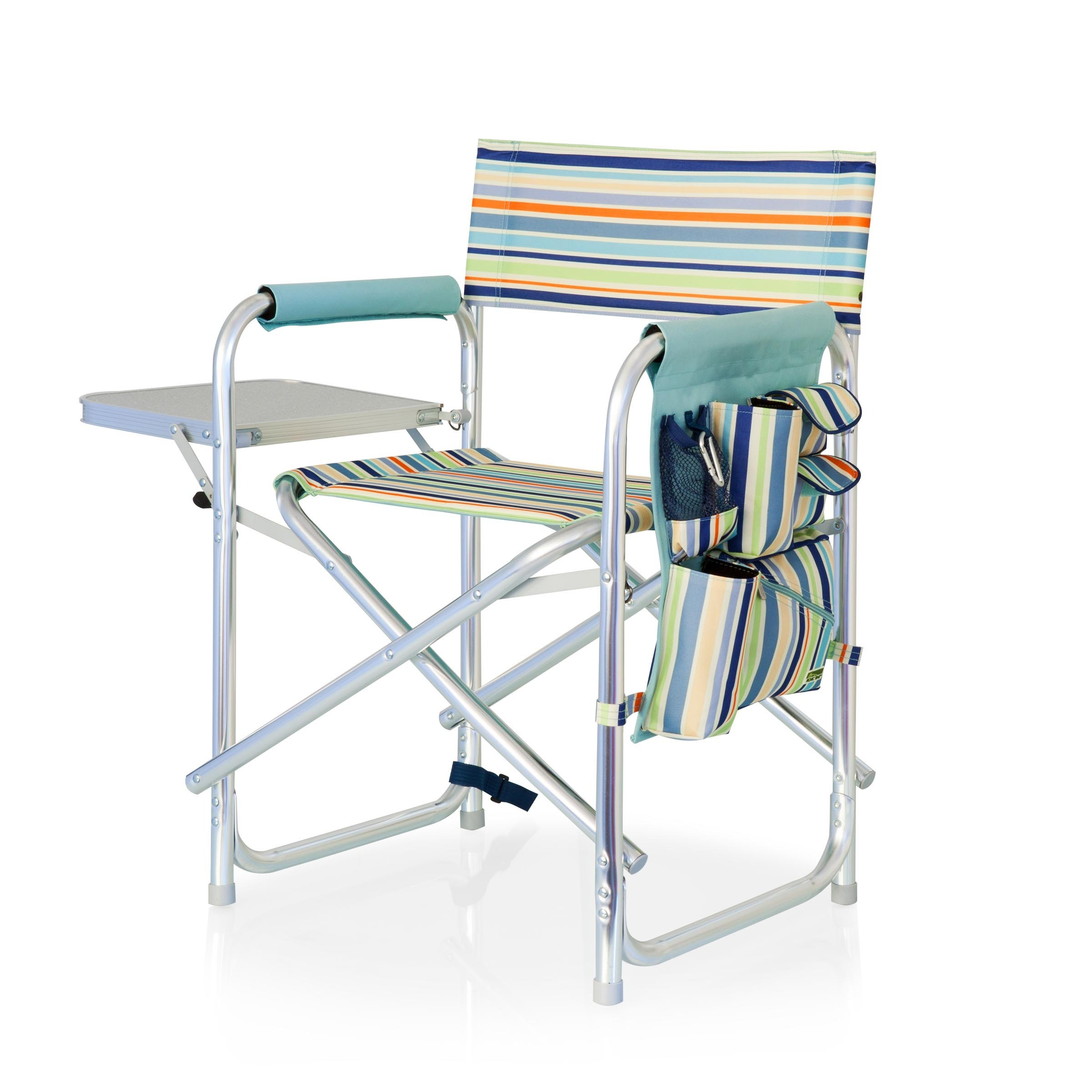 Sports Chair - Fashion Colors