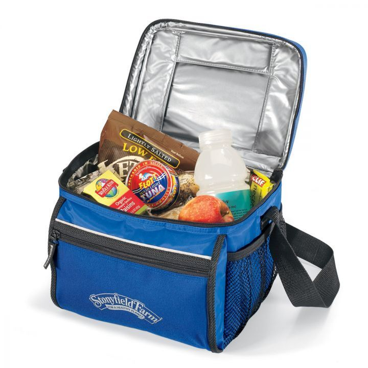 All Sport 12 Can Junior Cooler