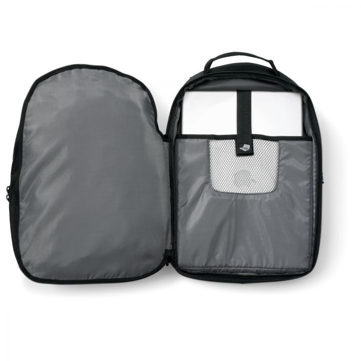 "Life in Motion™ 15"" Primary Computer Backpack"
