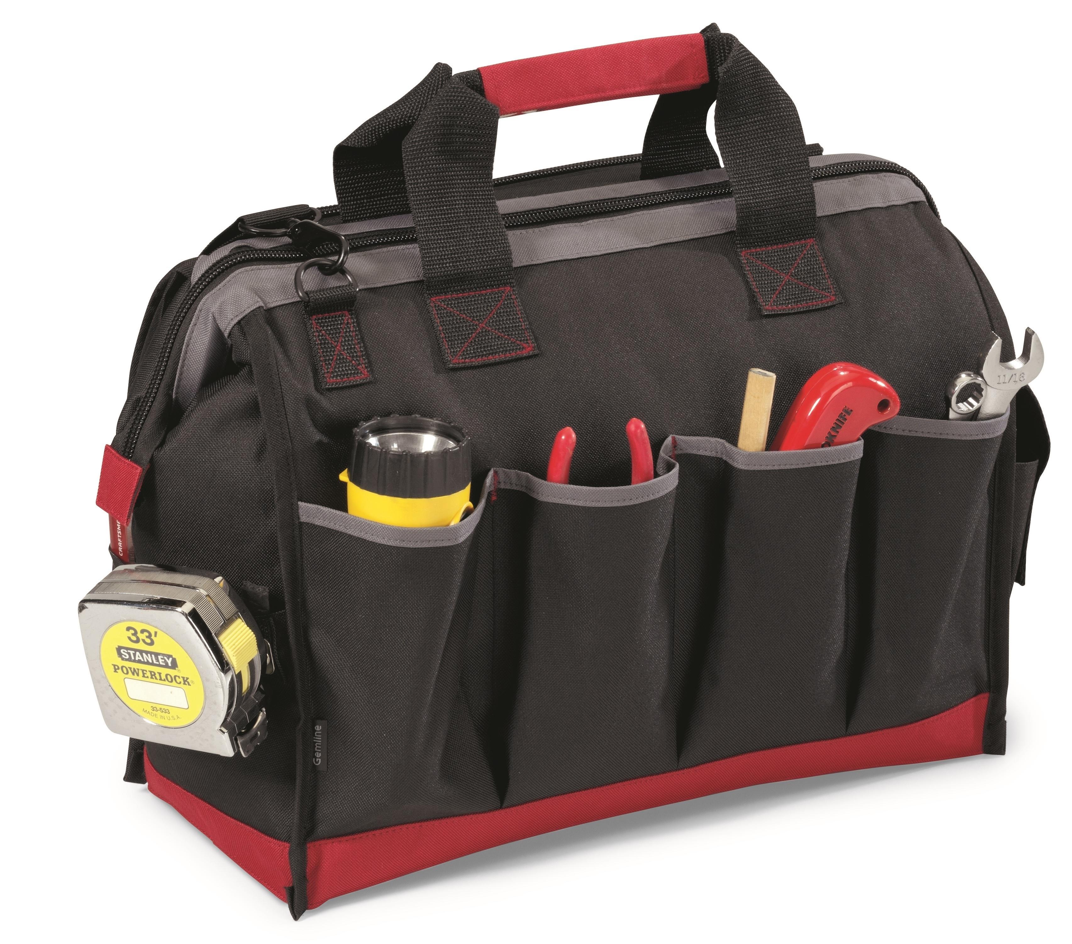 All Purpose Tool Bag