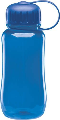 Prism Sport Bottle, 19oz., BPA Free