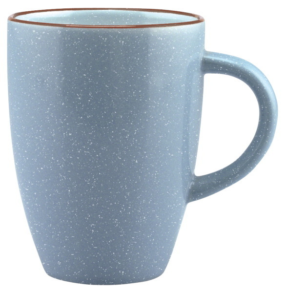 Sedona Ceramic Mug, 13oz.