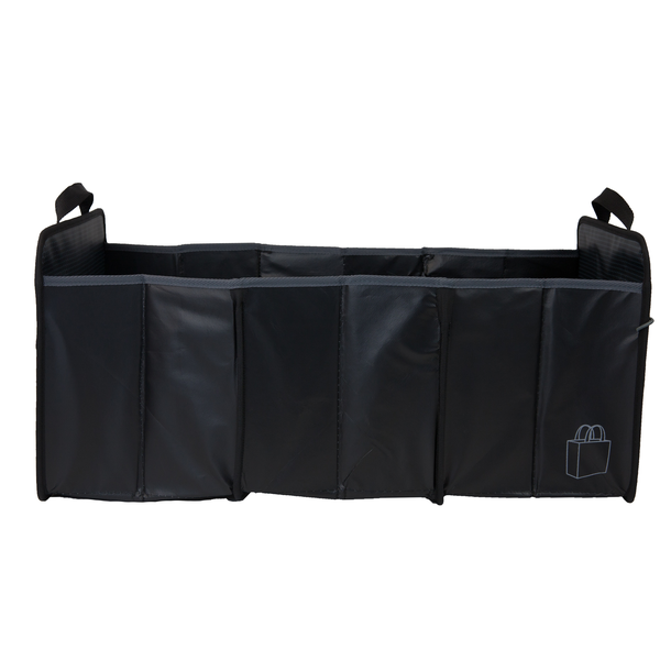 Life In Motion™ XL Cargo Box