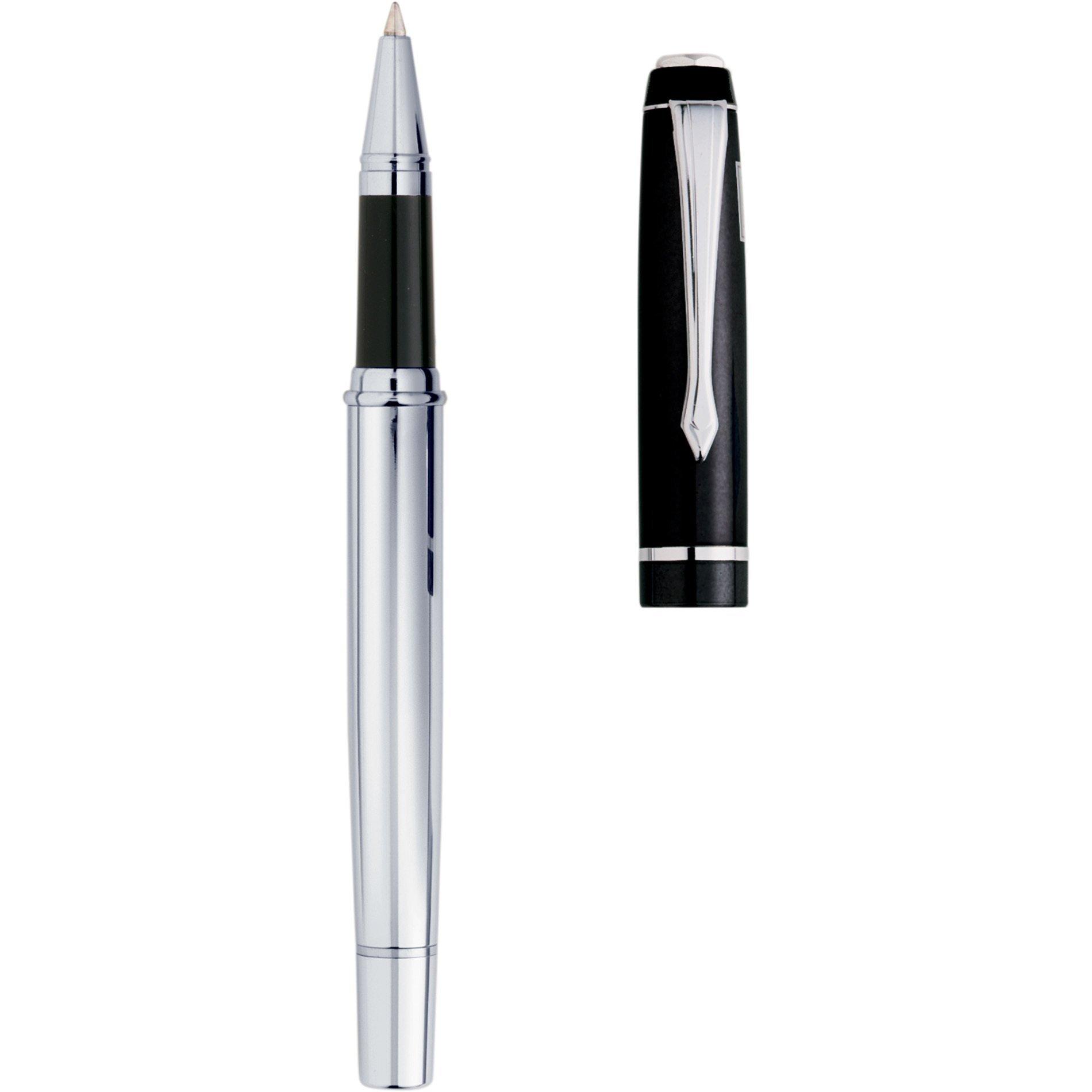 Allegro Rollerball Metal Gift Pen