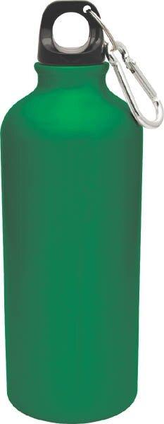 Venice Aluminum Bottle, 20oz., BPA Free