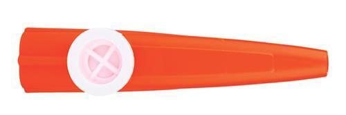 Cool Kazoo